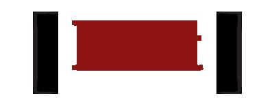 hosting-tinderbox